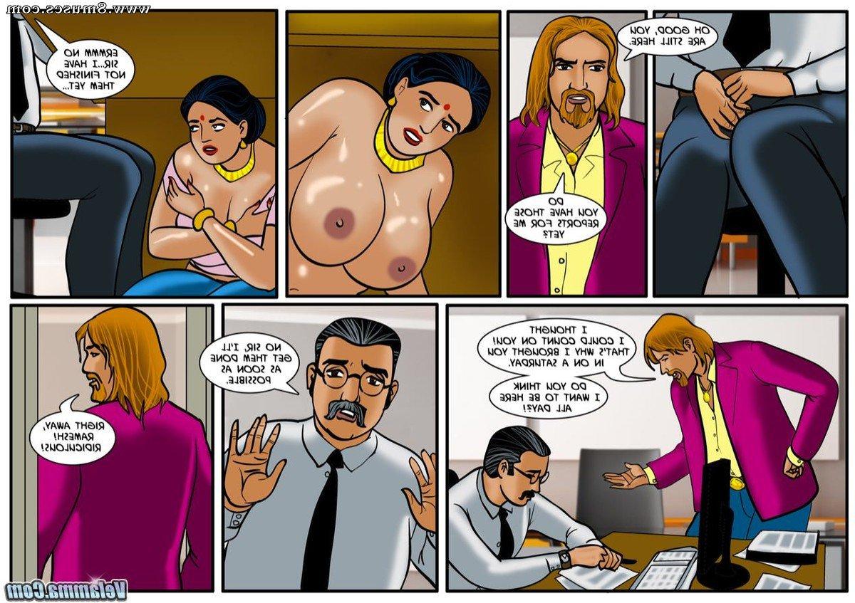 Velamma-Comics/Velamma/Issue-58 Velamma_-_Issue_58_8.jpg