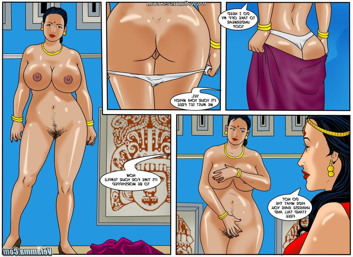 Velamma-Comics/Velamma/Issue-59 Velamma_-_Issue_59_10.jpg