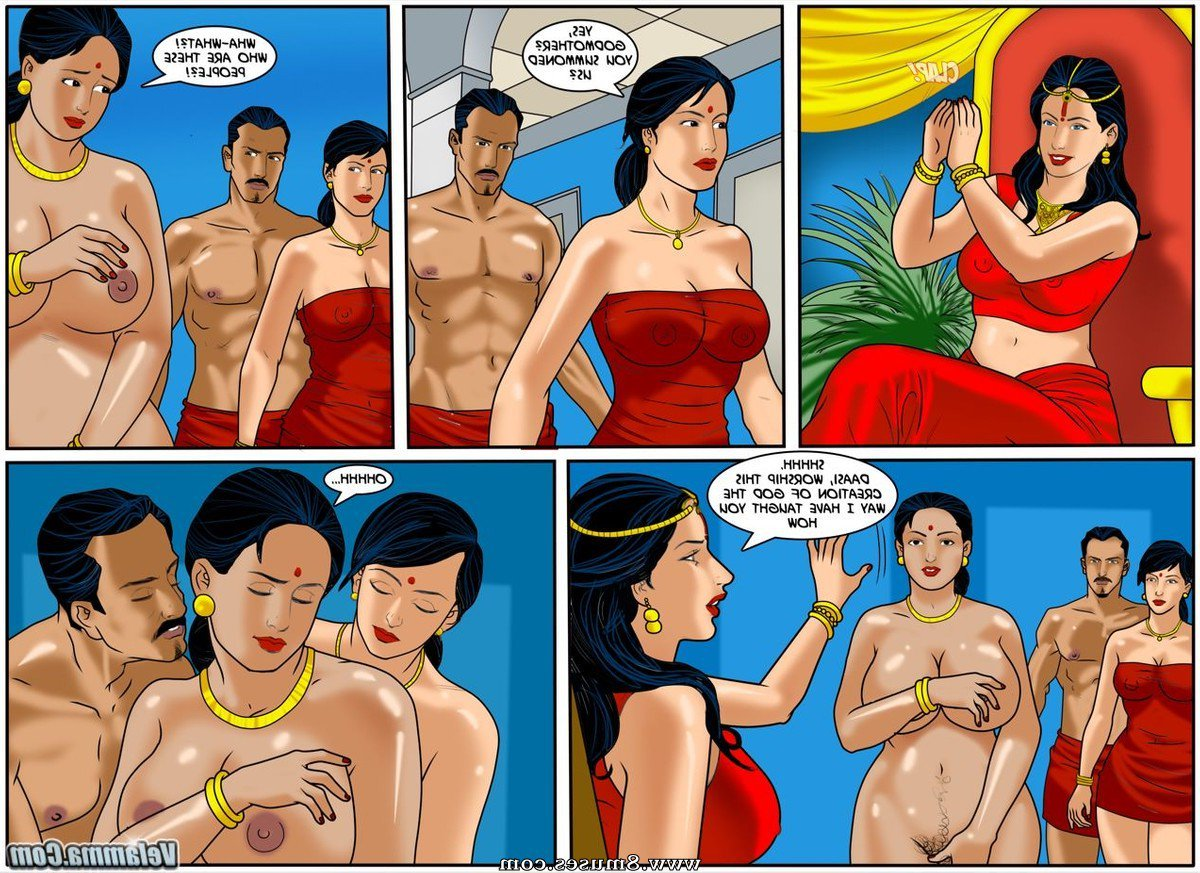 Velamma-Comics/Velamma/Issue-59 Velamma_-_Issue_59_11.jpg