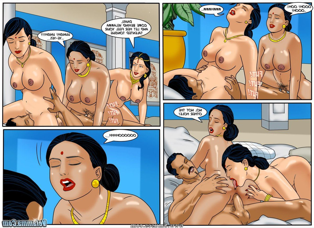 Velamma-Comics/Velamma/Issue-59 Velamma_-_Issue_59_20.jpg