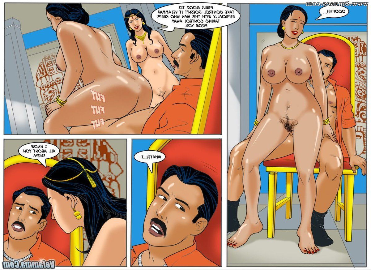 Velamma-Comics/Velamma/Issue-59 Velamma_-_Issue_59_28.jpg
