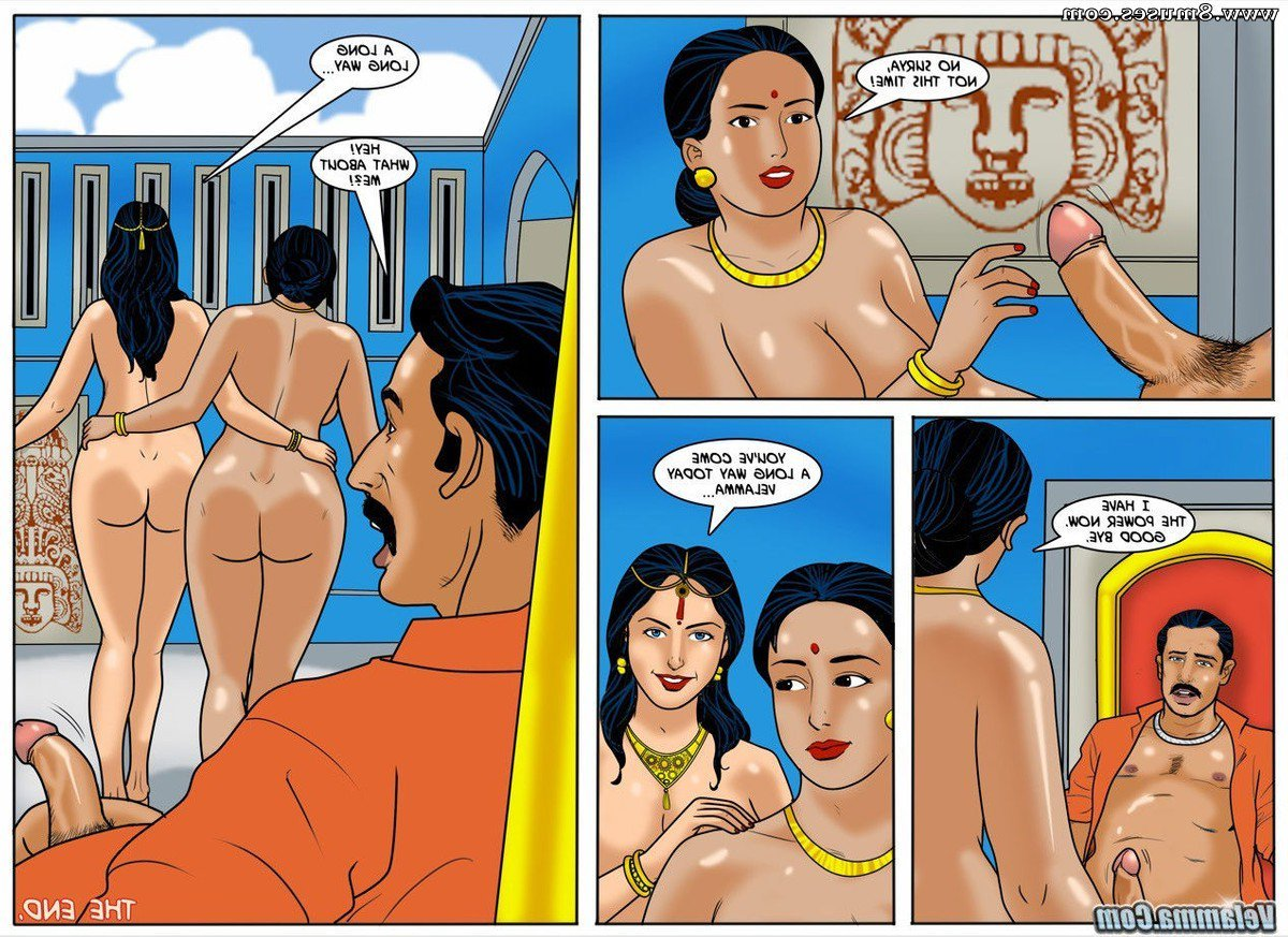 Velamma-Comics/Velamma/Issue-59 Velamma_-_Issue_59_31.jpg
