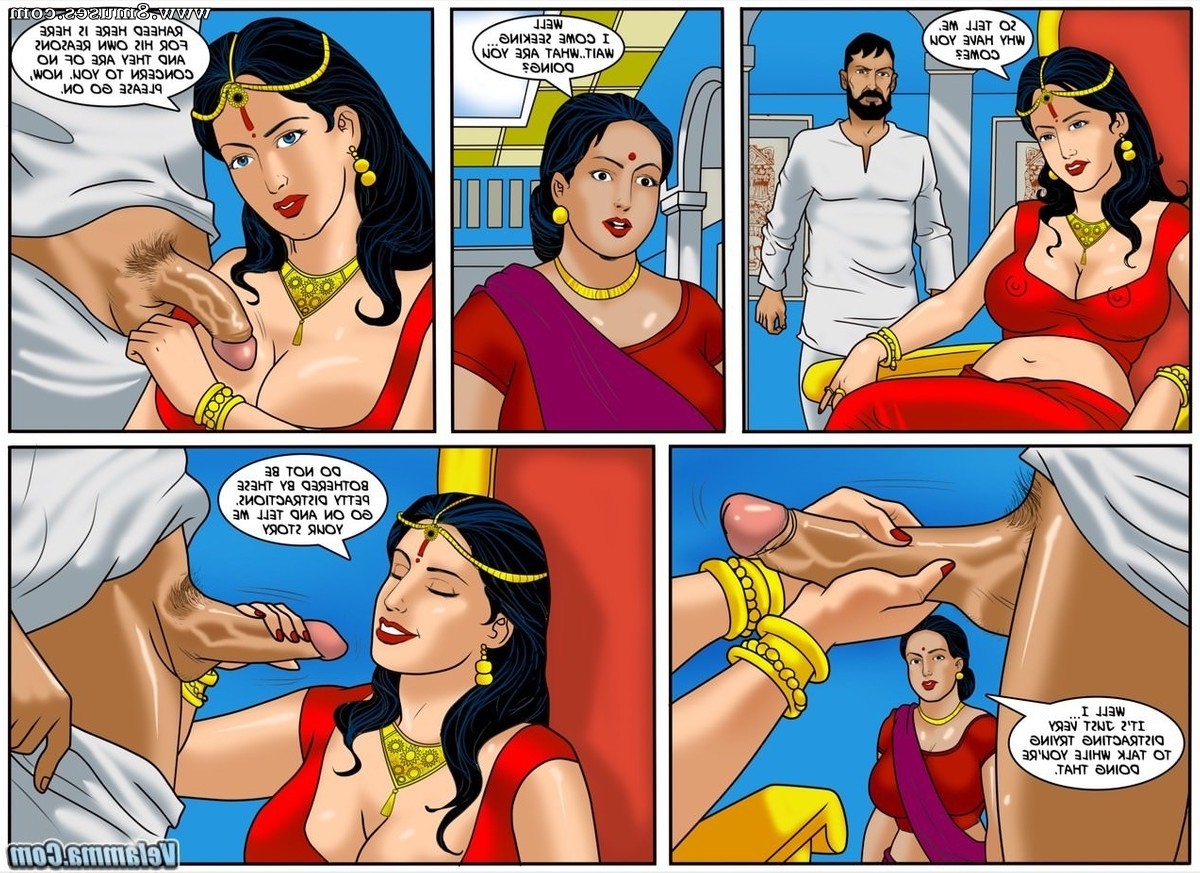 Velamma-Comics/Velamma/Issue-59 Velamma_-_Issue_59_5.jpg