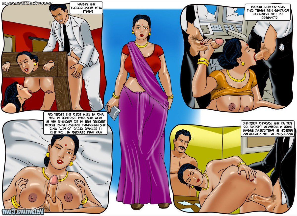 Velamma-Comics/Velamma/Issue-59 Velamma_-_Issue_59_6.jpg