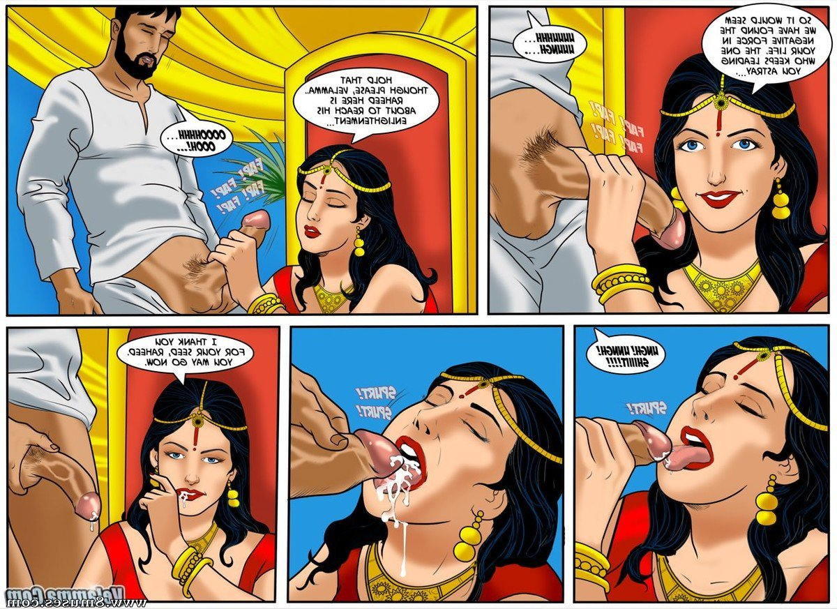 Velamma-Comics/Velamma/Issue-59 Velamma_-_Issue_59_7.jpg