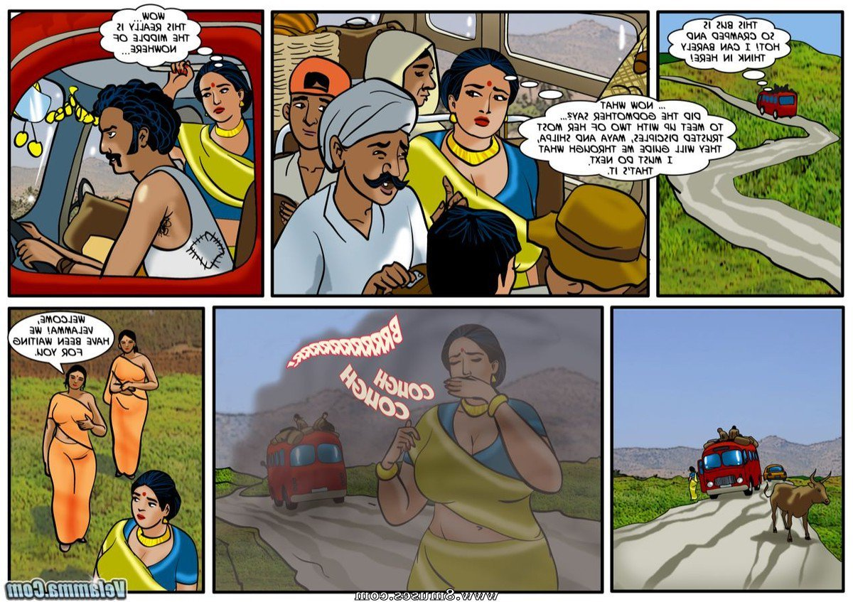Velamma-Comics/Velamma/Issue-60 Velamma_-_Issue_60_5.jpg