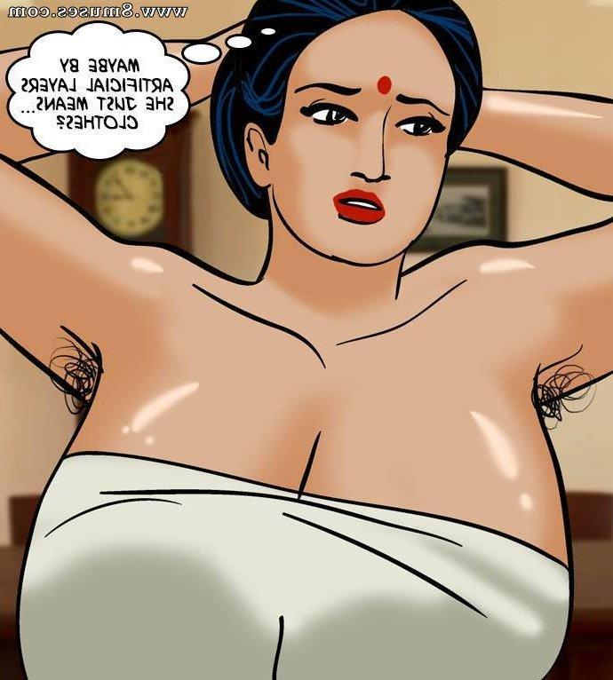 Velamma-Comics/Velamma/Issue-61 Velamma_-_Issue_61_26.jpg