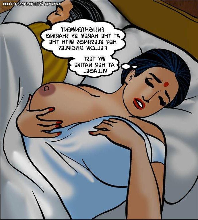 Velamma-Comics/Velamma/Issue-61 Velamma_-_Issue_61_3.jpg
