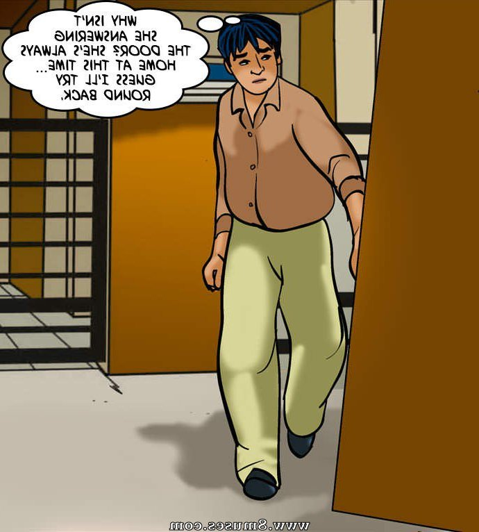 Velamma-Comics/Velamma/Issue-61 Velamma_-_Issue_61_76.jpg