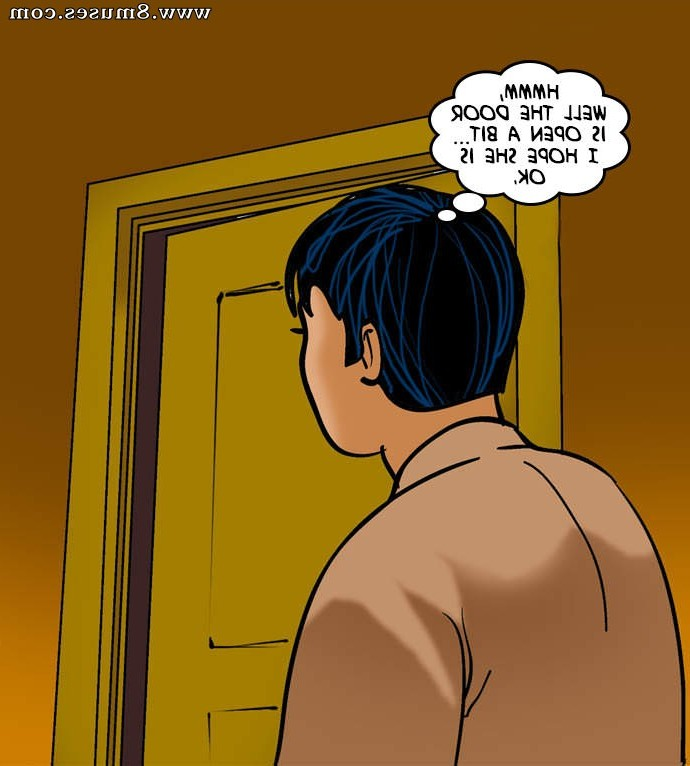 Velamma-Comics/Velamma/Issue-61 Velamma_-_Issue_61_77.jpg