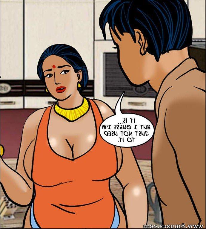 Velamma-Comics/Velamma/Issue-61 Velamma_-_Issue_61_91.jpg