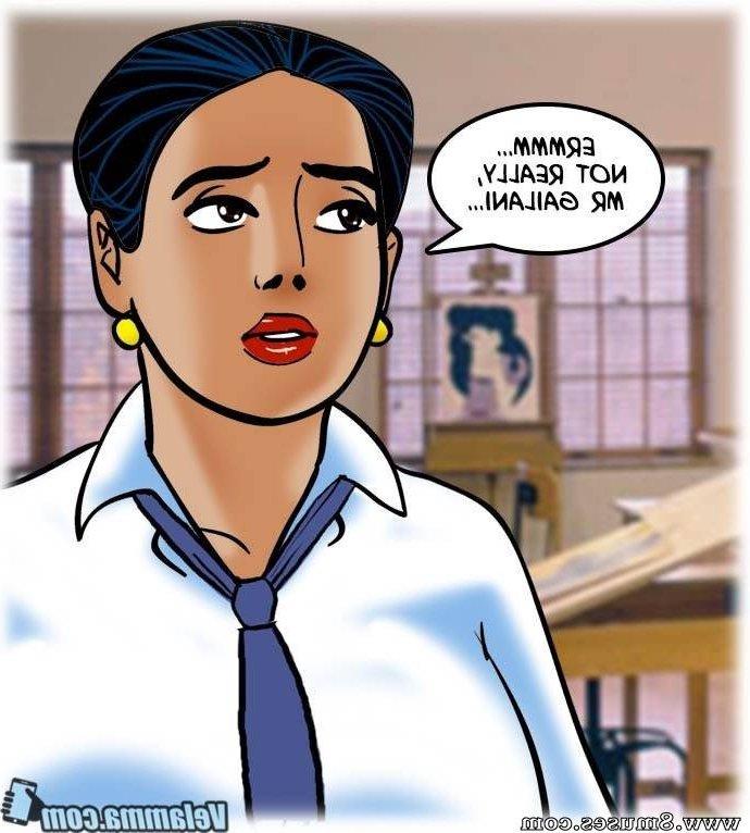 Velamma-Comics/Velamma/Issue-62 Velamma_-_Issue_62_15.jpg