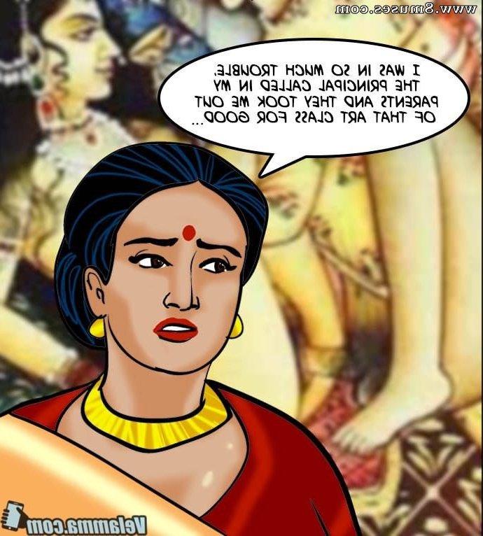Velamma-Comics/Velamma/Issue-62 Velamma_-_Issue_62_37.jpg