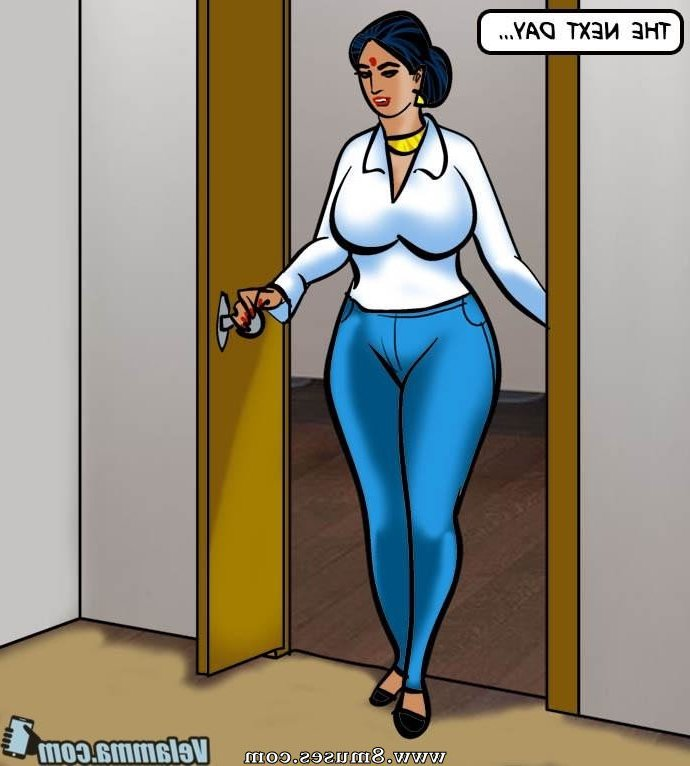 Velamma-Comics/Velamma/Issue-62 Velamma_-_Issue_62_42.jpg