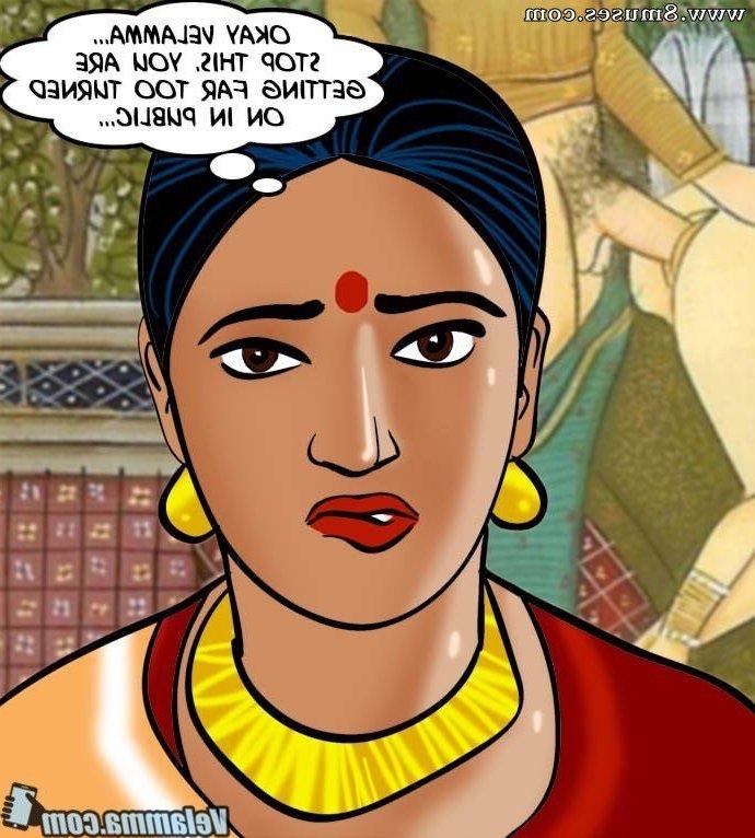 Velamma-Comics/Velamma/Issue-62 Velamma_-_Issue_62_7.jpg
