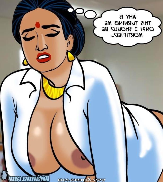 Velamma-Comics/Velamma/Issue-62 Velamma_-_Issue_62_88.jpg