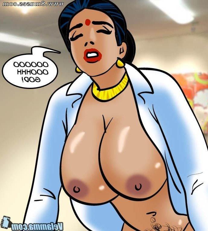 Velamma-Comics/Velamma/Issue-62 Velamma_-_Issue_62_93.jpg