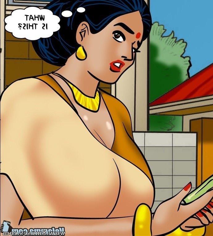 Velamma-Comics/Velamma/Issue-63 Velamma_-_Issue_63_107.jpg