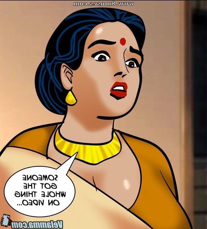 Velamma-Comics/Velamma/Issue-63 Velamma_-_Issue_63_112.jpg