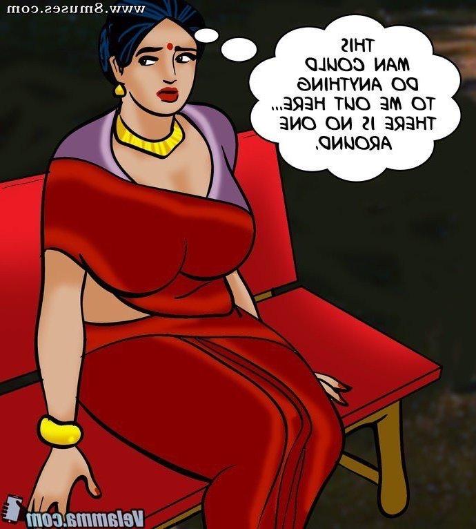 Velamma-Comics/Velamma/Issue-63 Velamma_-_Issue_63_129.jpg