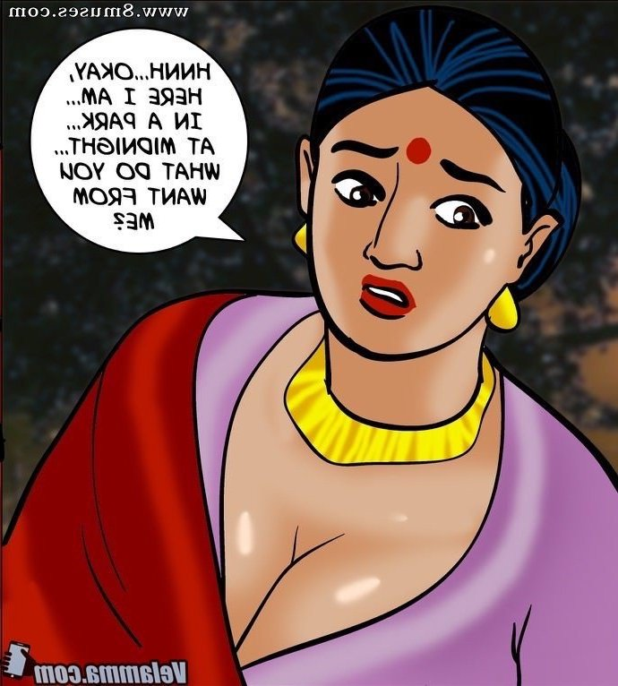 Velamma-Comics/Velamma/Issue-63 Velamma_-_Issue_63_133.jpg