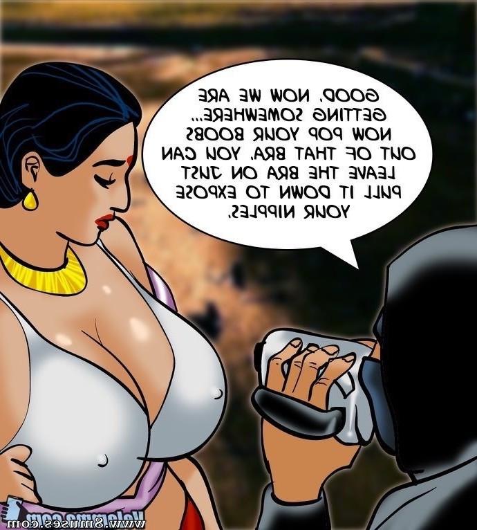 Velamma-Comics/Velamma/Issue-63 Velamma_-_Issue_63_142.jpg