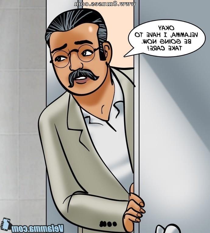 Velamma-Comics/Velamma/Issue-63 Velamma_-_Issue_63_6.jpg