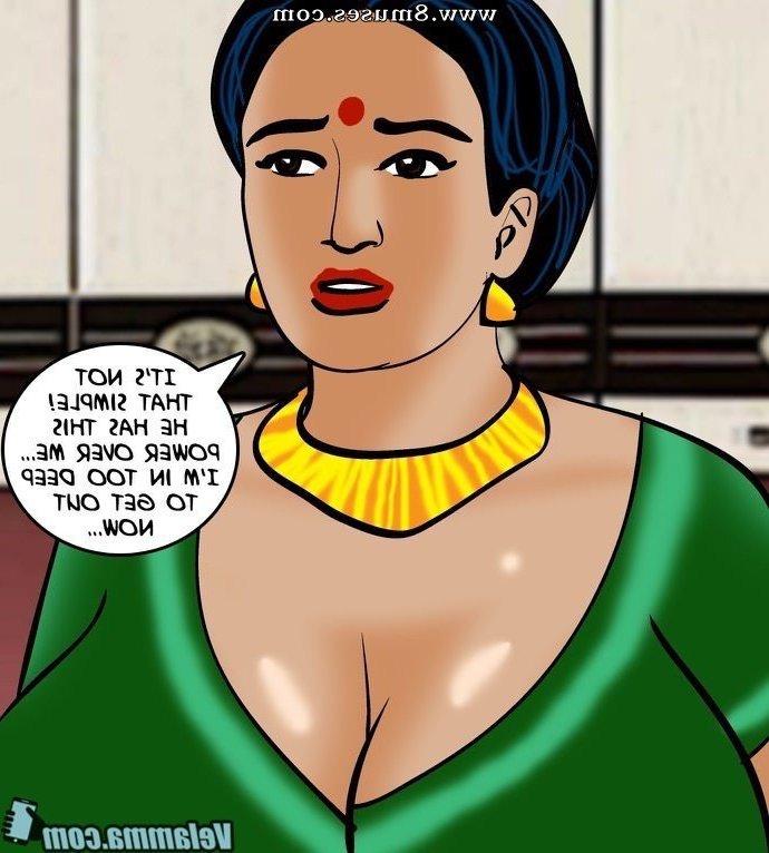 Velamma-Comics/Velamma/Issue-66 Velamma_-_Issue_66_116.jpg