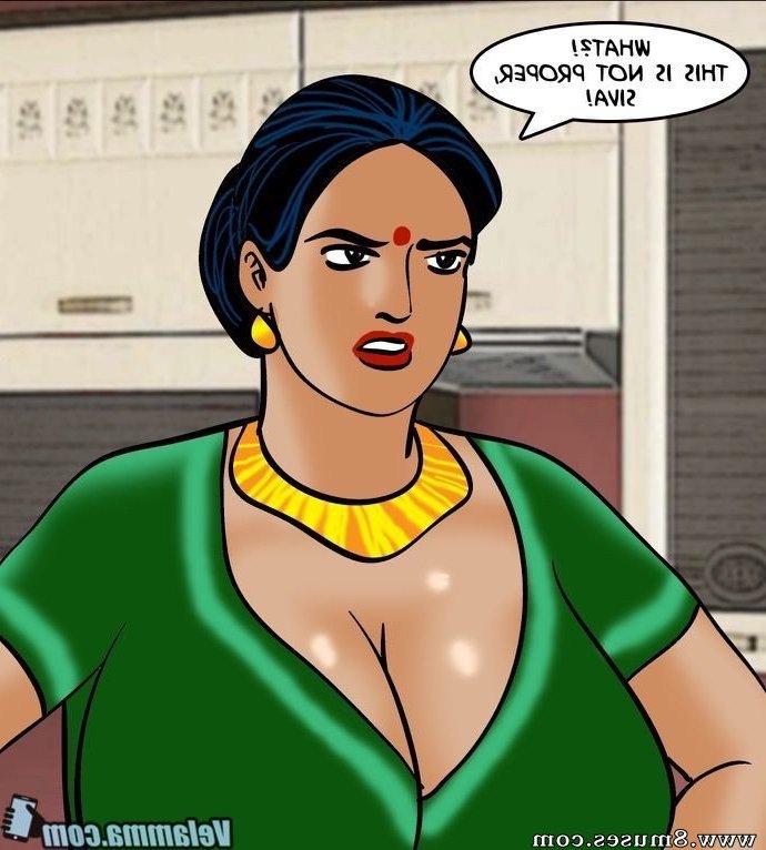 Velamma-Comics/Velamma/Issue-66 Velamma_-_Issue_66_123.jpg