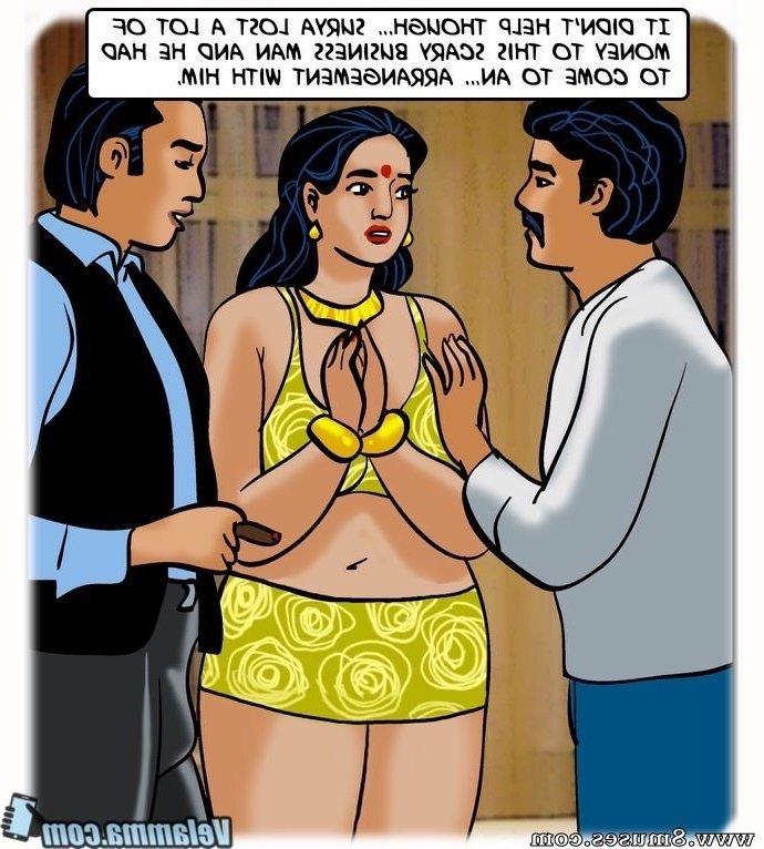Velamma-Comics/Velamma/Issue-66 Velamma_-_Issue_66_144.jpg