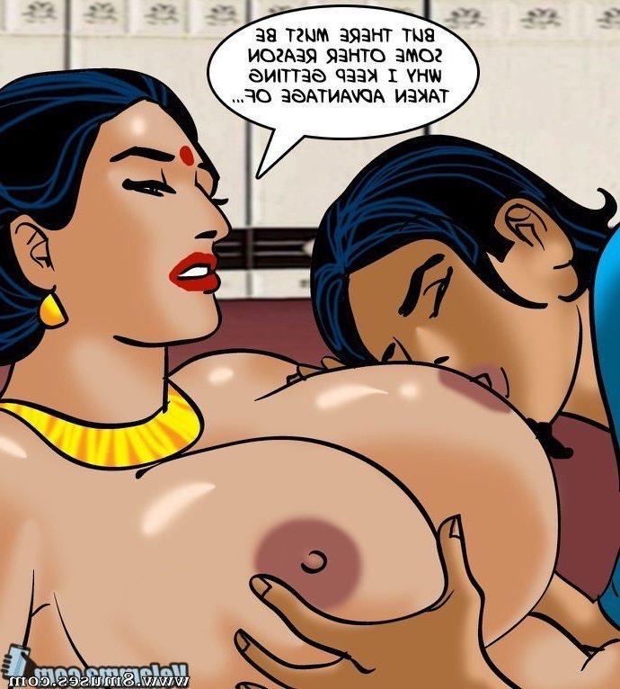 Velamma-Comics/Velamma/Issue-66 Velamma_-_Issue_66_151.jpg