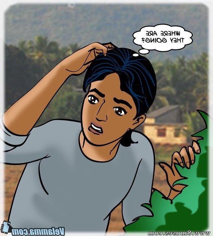 Velamma-Comics/Velamma/Issue-66 Velamma_-_Issue_66_20.jpg