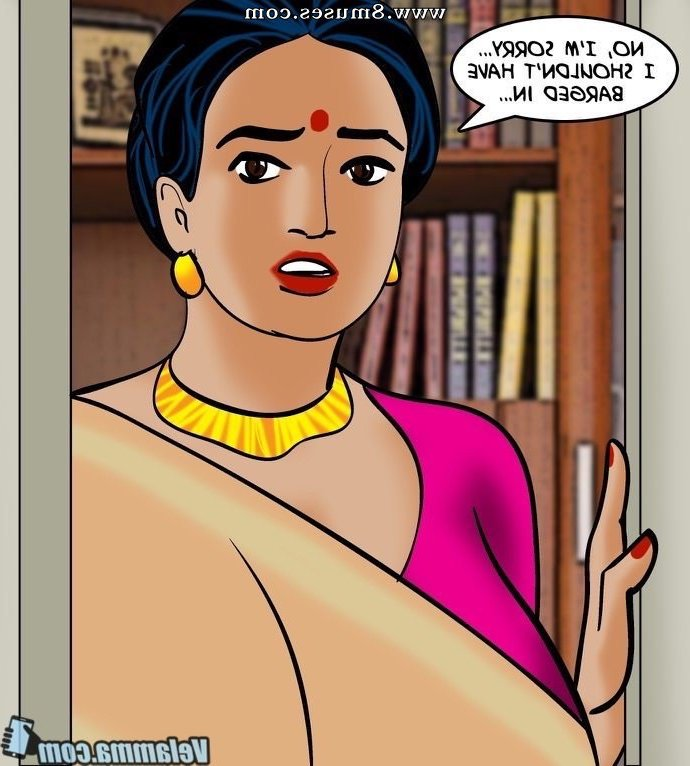 Velamma-Comics/Velamma/Issue-66 Velamma_-_Issue_66_58.jpg