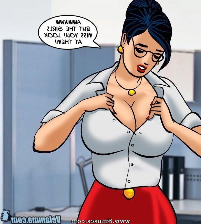 Velamma-Comics/Velamma/Issue-66 Velamma_-_Issue_66_63.jpg