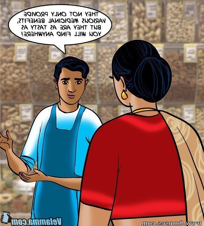 Velamma-Comics/Velamma/Issue-67 Velamma_-_Issue_67_10.jpg