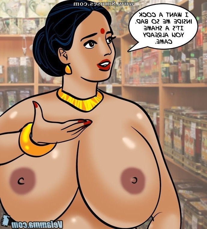 Velamma-Comics/Velamma/Issue-67 Velamma_-_Issue_67_121.jpg