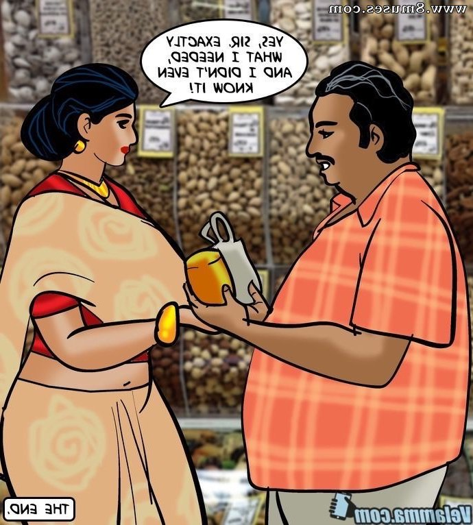 Velamma-Comics/Velamma/Issue-67 Velamma_-_Issue_67_163.jpg