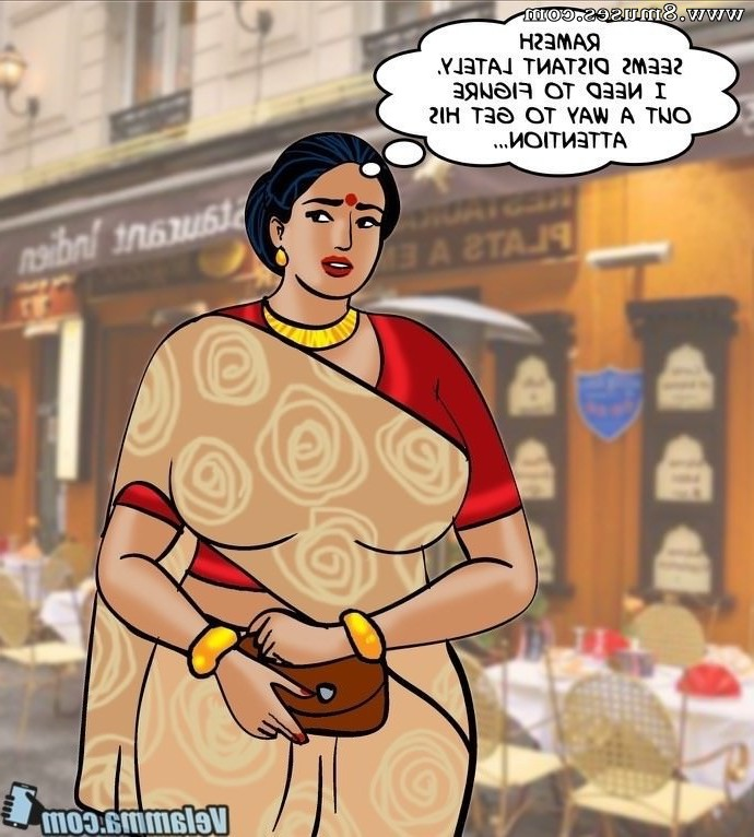 Velamma-Comics/Velamma/Issue-67 Velamma_-_Issue_67_2.jpg