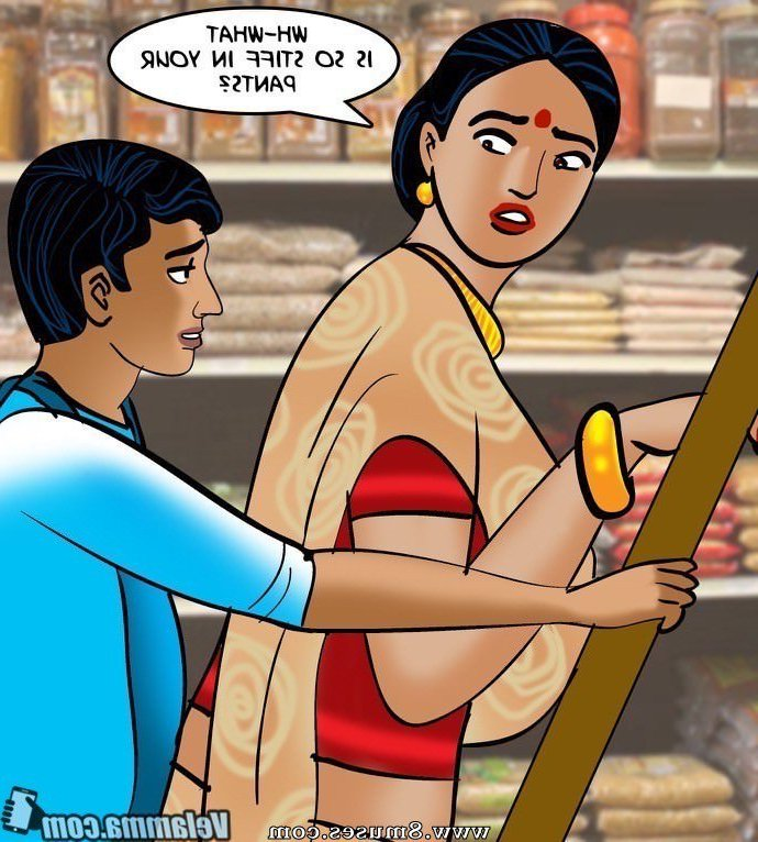 Velamma-Comics/Velamma/Issue-67 Velamma_-_Issue_67_30.jpg