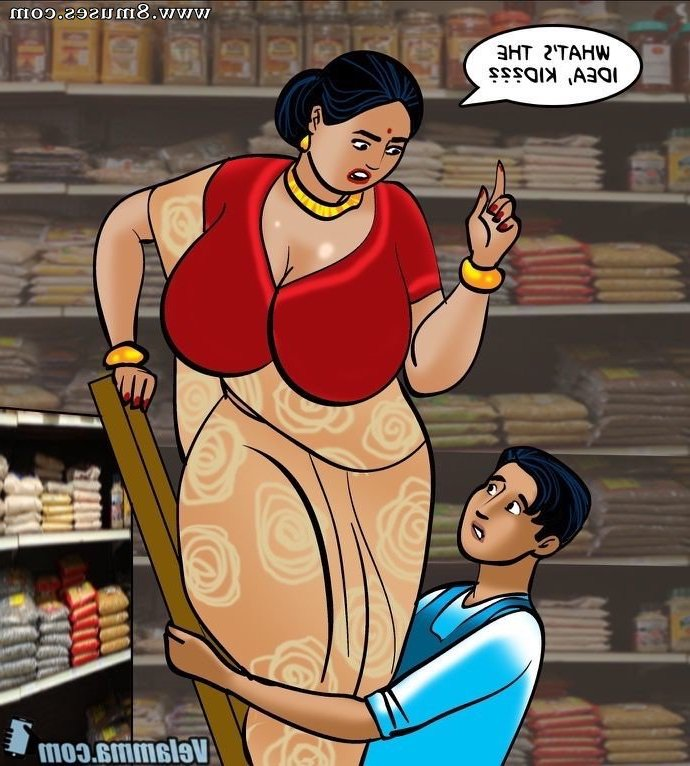 Velamma-Comics/Velamma/Issue-67 Velamma_-_Issue_67_34.jpg