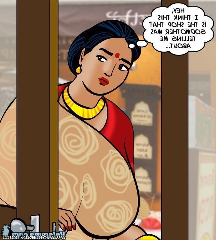 Velamma-Comics/Velamma/Issue-67 Velamma_-_Issue_67_4.jpg