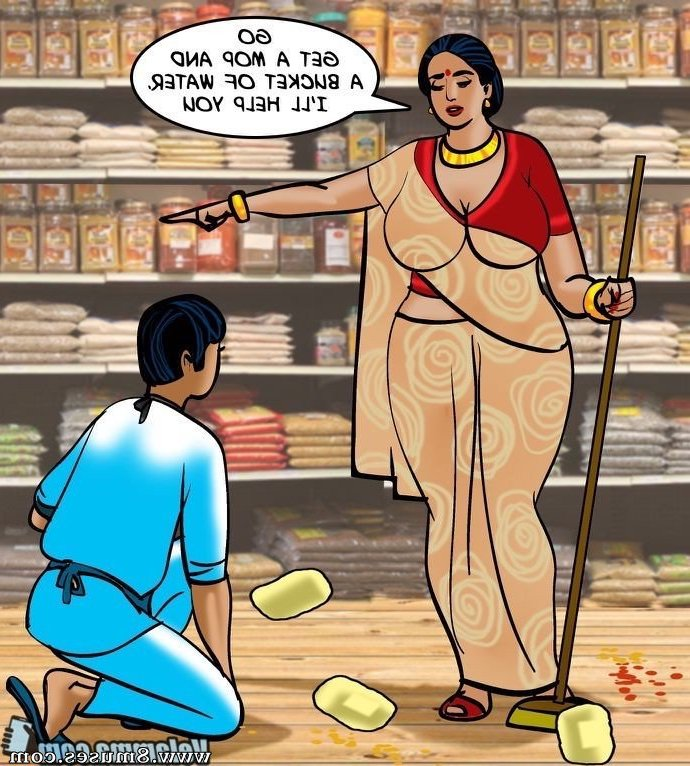 Velamma-Comics/Velamma/Issue-67 Velamma_-_Issue_67_46.jpg