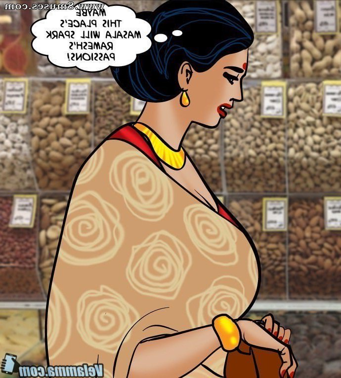 Velamma-Comics/Velamma/Issue-67 Velamma_-_Issue_67_5.jpg