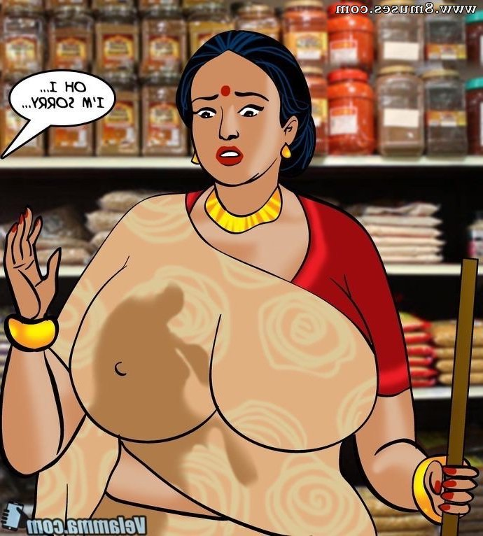 Velamma-Comics/Velamma/Issue-67 Velamma_-_Issue_67_50.jpg