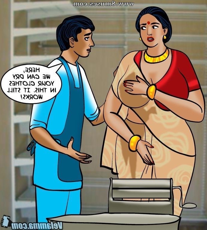 Velamma-Comics/Velamma/Issue-67 Velamma_-_Issue_67_53.jpg