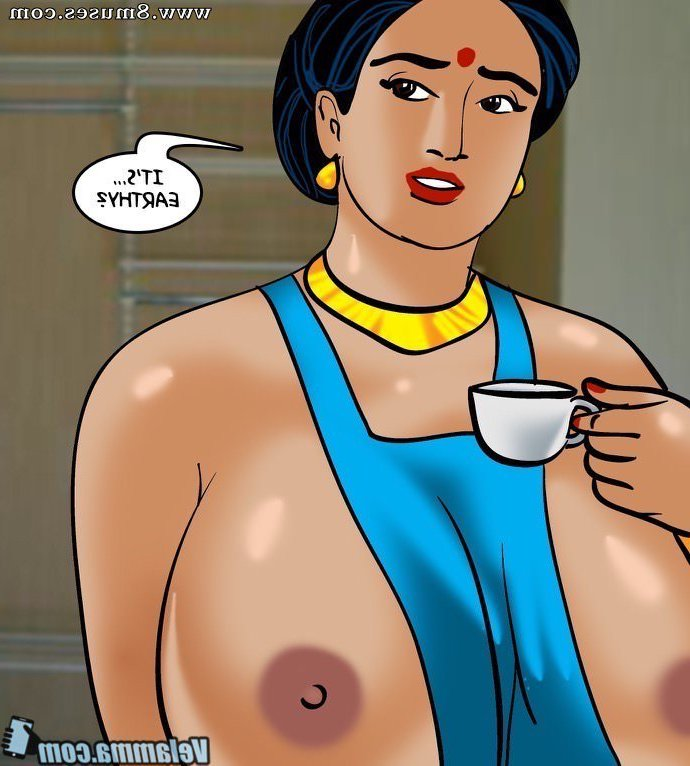 Velamma-Comics/Velamma/Issue-67 Velamma_-_Issue_67_72.jpg