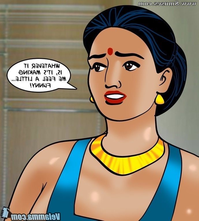 Velamma-Comics/Velamma/Issue-67 Velamma_-_Issue_67_73.jpg