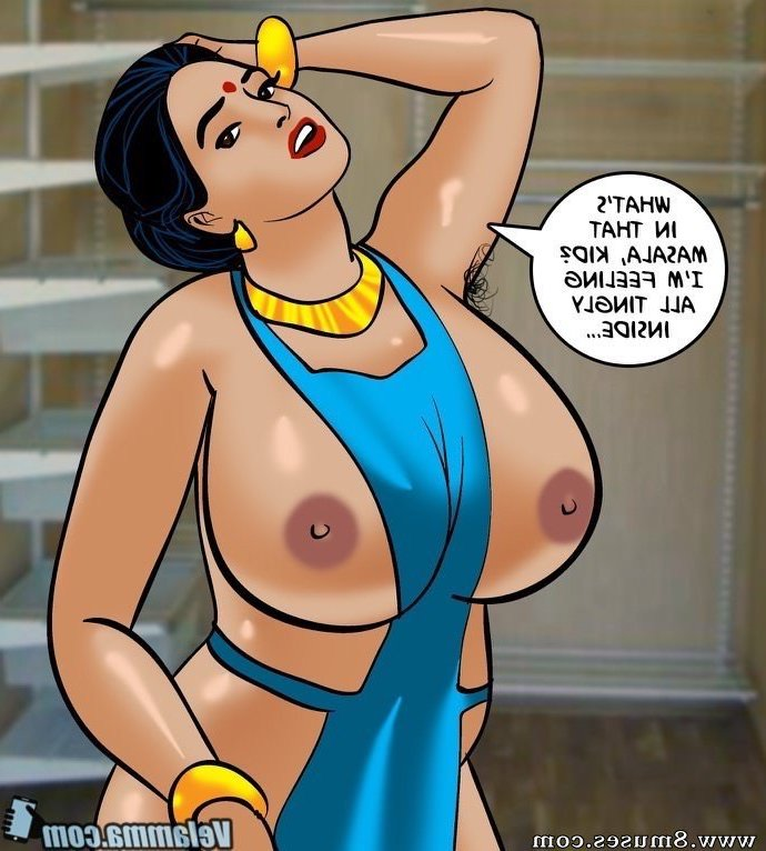 Velamma-Comics/Velamma/Issue-67 Velamma_-_Issue_67_76.jpg
