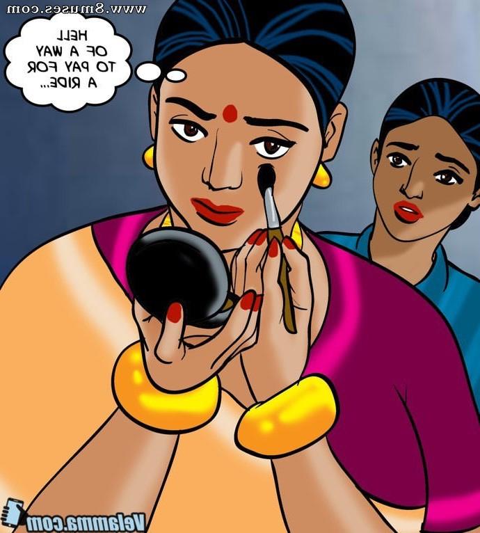 Velamma-Comics/Velamma/Issue-68 Velamma_-_Issue_68_104.jpg