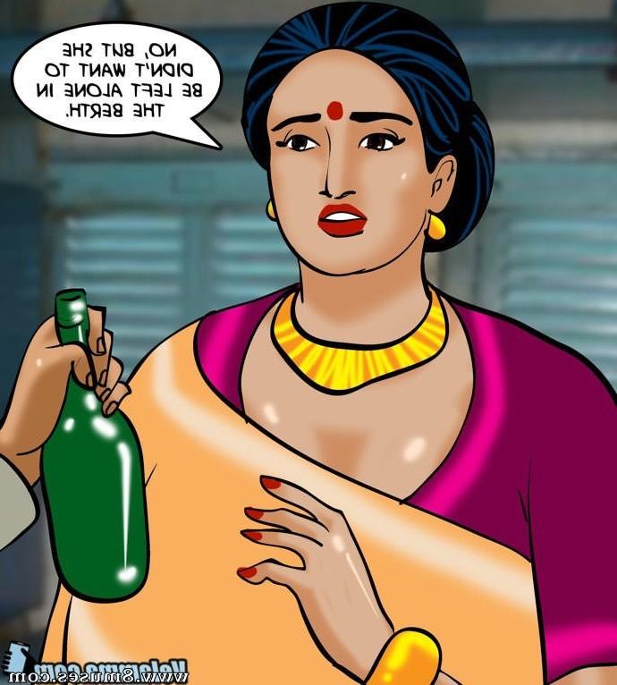 Velamma-Comics/Velamma/Issue-68 Velamma_-_Issue_68_138.jpg